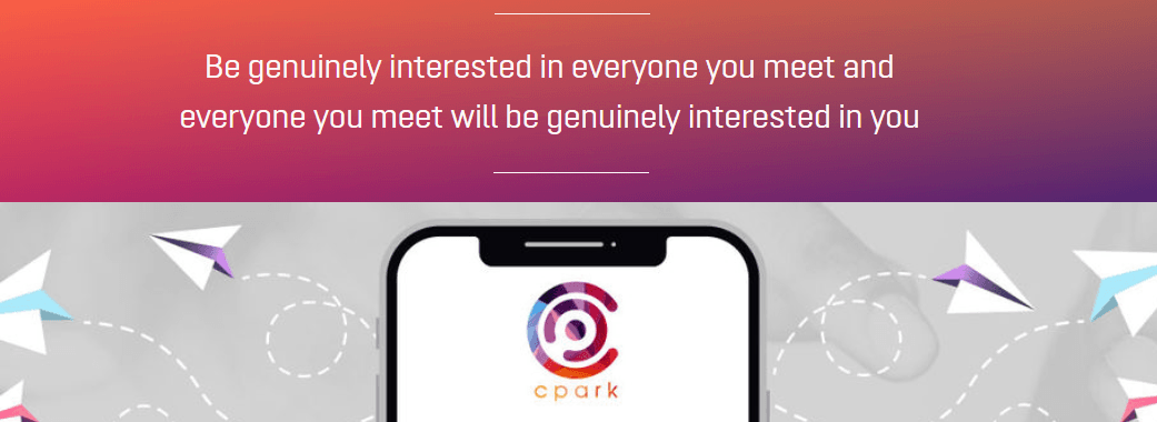 cpark cpa network review