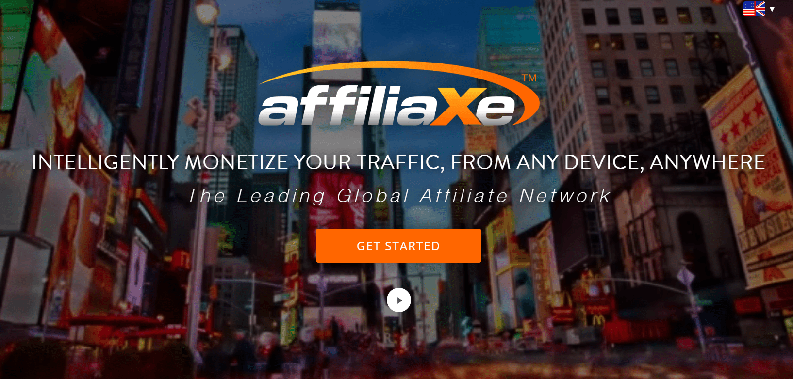 affiliaxe review