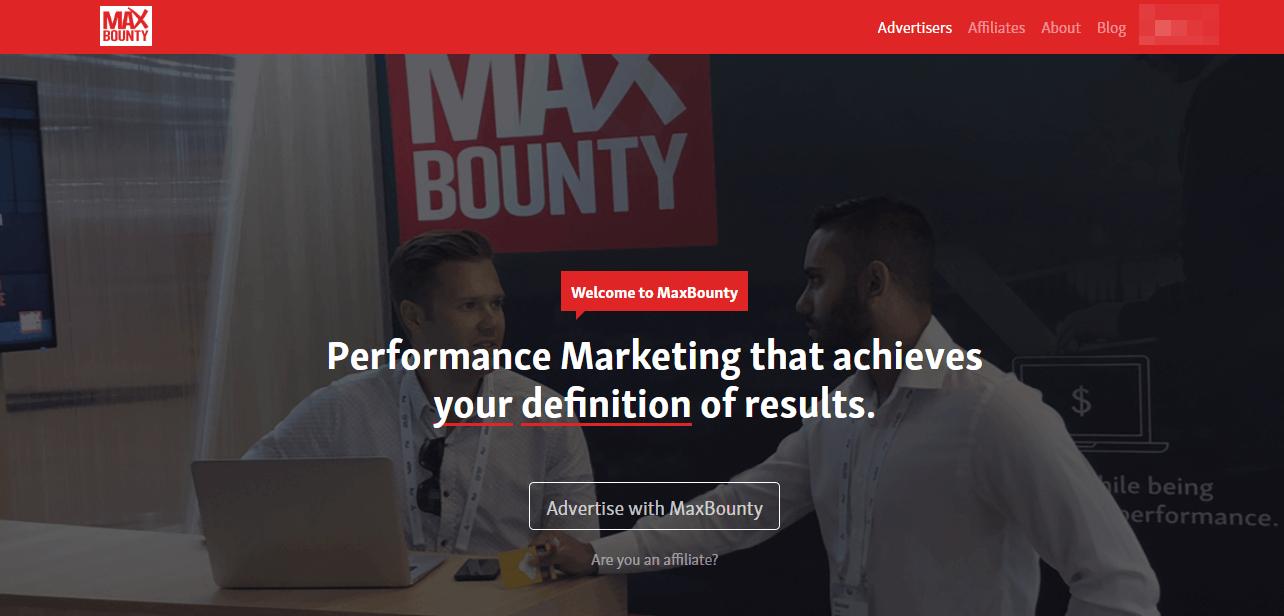 maxbounty-review