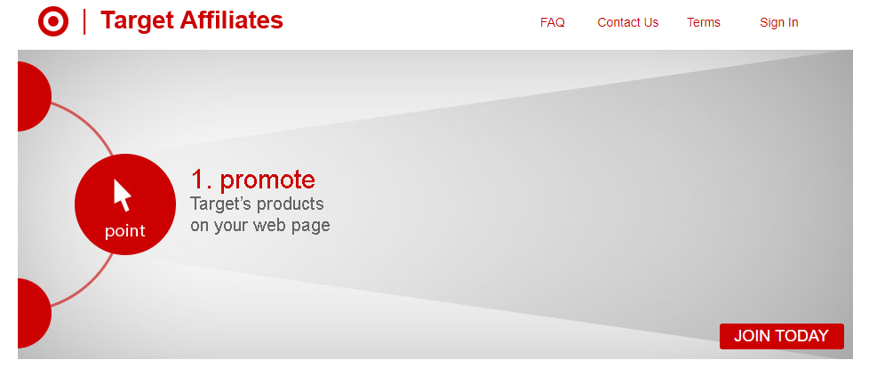 Target-affiliates-review