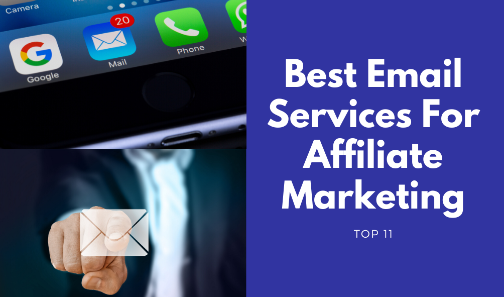 Best-Email-Services-For-Affiliate-Marketing