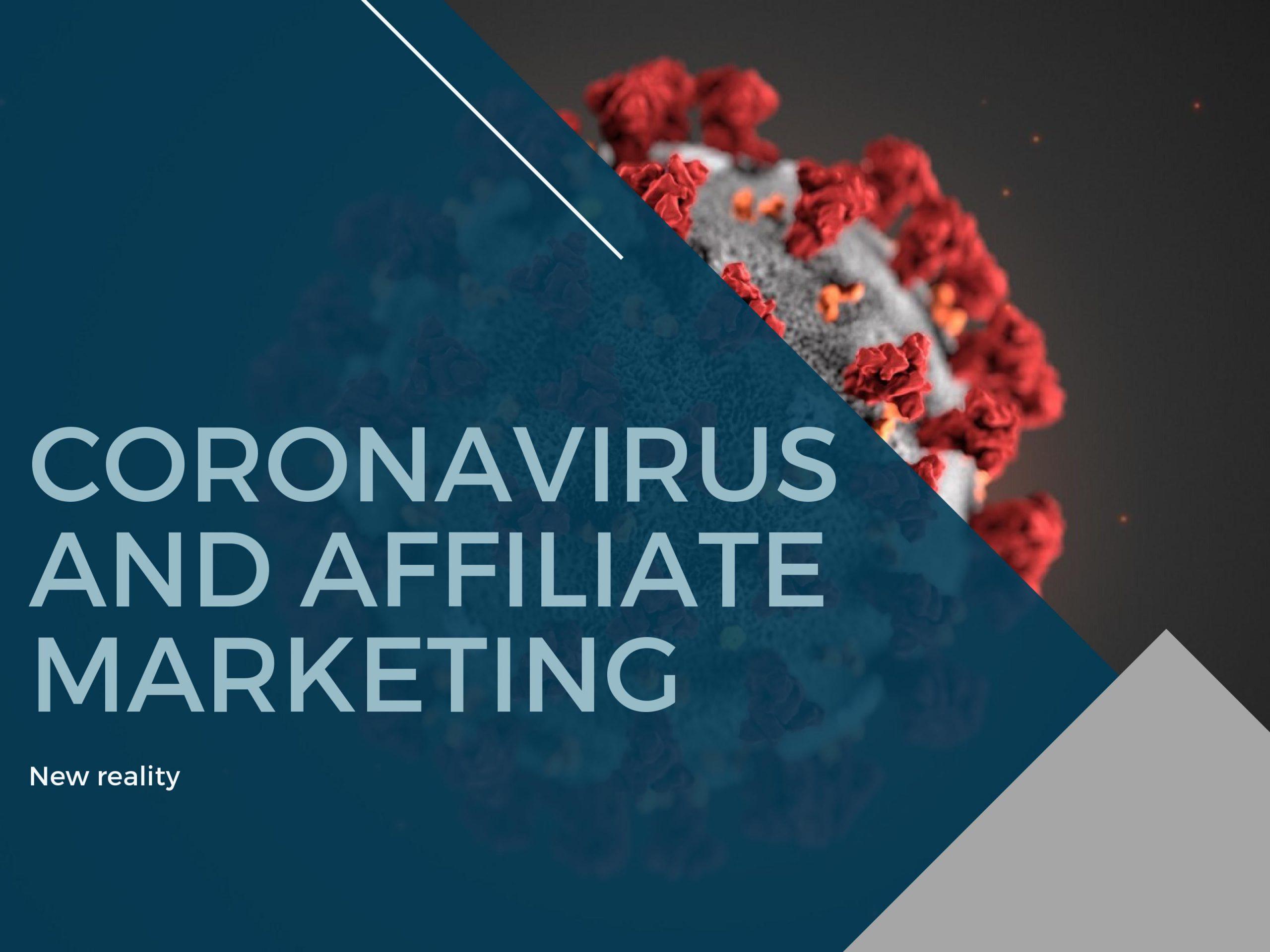 Coronavirus-and-affiliate-marketing.-New-reality