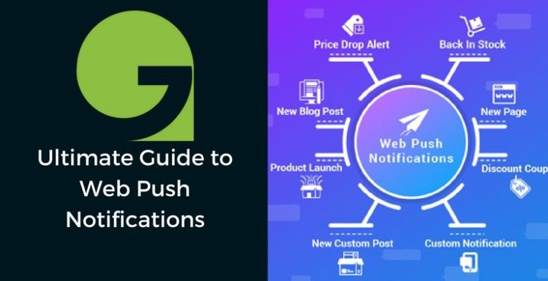 Ultimate-Guide-to-Web-Push-Notifications