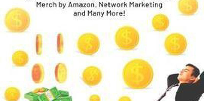 Passive Income Samuel Holder Review