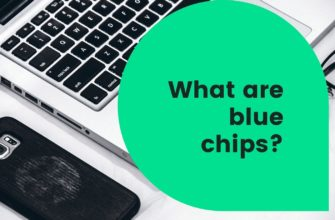 investing-tutorials-blue-chips