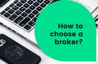 investing-tutorials-choose-broker