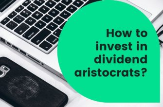 investing-tutorials-divident-aristokrats