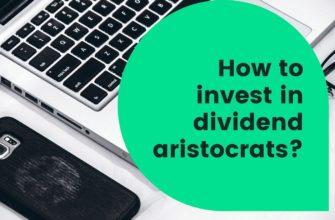 investing-tutorials-divident-aristokrats