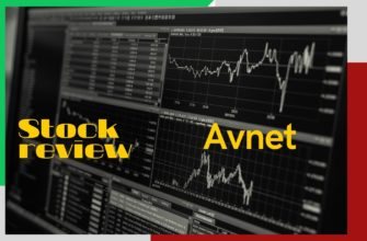 stock-reviews-avnet