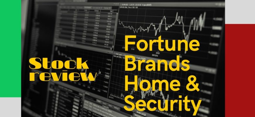 stock-reviews-fortune