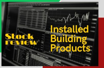 stock-reviews-installed