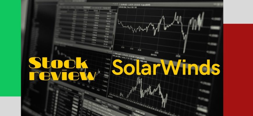 stock-reviews-solarwinds